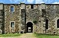 Les Herbiers - Abbaye Notre-Dame de la Grainetière 20.jpg