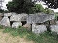 Les Moitiers-d'Allonne - Autel des druides 10.JPG