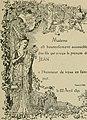 Les accouchements dans les beaux-arts, dans la littérature et au théatre (1894) (14778415421).jpg