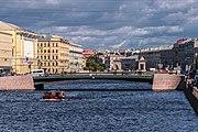 Leshtukov Bridge SPB 01.jpg