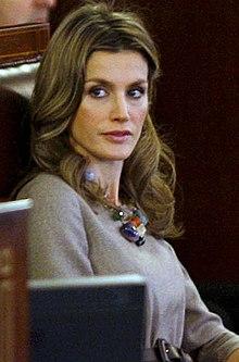 Letizia, Princess of Asturias.jpg