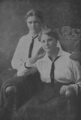 Letonmäki Takala 1917.png