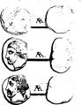 Lettera di Sebastiano Ciampi sopra tre medaglie p. 21.png