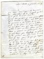 Lettre Marie-Louise Labouret à Dumas son époux, 7 prairial an IX (1).png