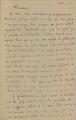 Lettre manuscrite de S.Weil oct.1941.png