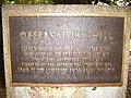 Leuschner plaque.jpg
