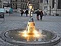Leuven, Belgium - panoramio (59).jpg