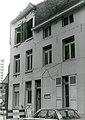 Leuven Sint Barbarastraat 10 - 197633 - onroerenderfgoed.jpg