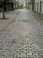 Leuven mathildegang.jpg