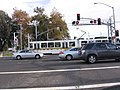 Level crossing at Richards 4037.JPG