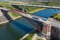 Levensauer Hochbrücke Nord-Ostsee-Kanal (49916349732).jpg