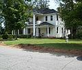 Levi Ballard House similarity.jpg