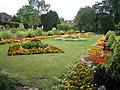 Lewes, Southover Grange gardens (1) - geograph.org.uk - 806509.jpg