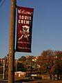 Lewis Crews Classic Flag.jpg