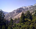 Lewis and Clark Caverns State Park 05.jpg