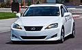 Lexus Westminster Meet-54 - Flickr - Moto@Club4AG.jpg