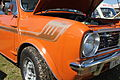 Leyland Mini Clubman GT (16119830066).jpg