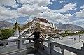 Lhasa - Potála - panoramio (2).jpg