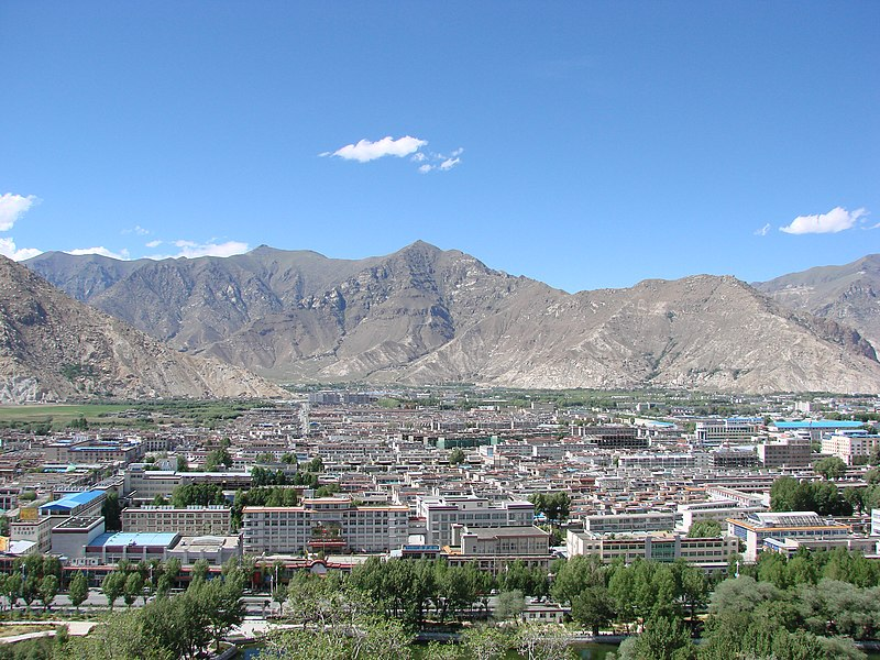 File:Lhasa scene.jpg