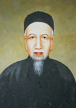 Liang Fa, the first Chinese evangelist.jpg