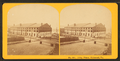 Libby Prison, Richmond, Va, by Kilburn Brothers 5.png