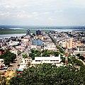 Liberia, Africa - panoramio (325).jpg