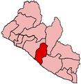 Liberia-Rivercess-new.png