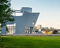 Liberty Ship Memorial (15292854955).jpg