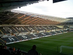 Liberty Stadium interior - 3.jpg