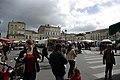 Libourne 08 by-dpc.jpg