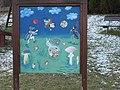 Libovice, část dětského hřiště.JPG