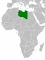 Libya Locator.png