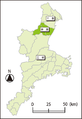 Licence plates area in Mie prefecture.png