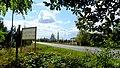 Licheń- Sanktuarium Matki Bożej Licheńskiej. - panoramio (2).jpg