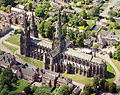 Lichfield-Cathedral-Air002a.jpg