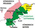 Lichtenberg.png