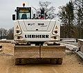 Liebherr 912, Chantier pont CFL PK7800, Contern-101.jpg
