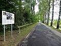 Lieferinger Kulturwanderweg - Tafel 34-3.jpg