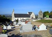 Liercourt église et cimetière 1.jpg