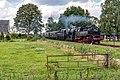Lieren VSM 64 415-52 3879 trein 31 Loenen (36856950172).jpg