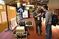 Lift Conference 2015 - DSC 0453 (16644552555).jpg