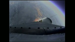 File:Liftoff of Orion.webm