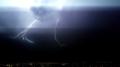 Lightning in Yerevan 03.png