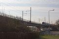 Ligne de Grigny à Corbeil-Essonnes - IMG 0064.jpg
