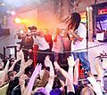 Lil Jon @Proton.jpg