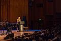 Lila Tretikov, Wikimania 2014, Londres, Inglaterra, 2014-08-07, DD 041.JPG