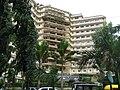 Lilavati Hospital 2.jpg