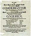 Lille Grønnegade - 1722 poster.jpg