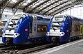 Lille SNCF Nord Pas de Calais 619 Z24738 and 641 Z24782.jpg