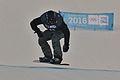 Lillehammer 2016 Snowboard cross (24747375510).jpg